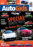 AutoGids Magazine nr 1082