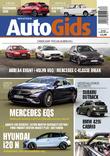 AutoGids Magazine nr 1086