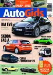 AutoGids Magazine nr 1087