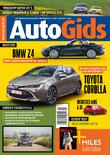 AutoGids Magazine nr 1032