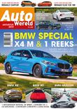 Autowereld Magazine nr 404