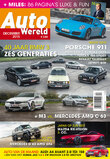 PDF Autowereld Magazine nr 356