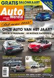 PDF Autowereld Magazine nr 357
