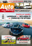 PDF Autowereld Magazine nr 359