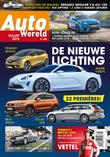 PDF Autowereld Magazine nr 360