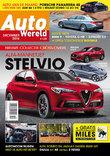 Autowereld Magazine nr 369