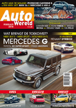 Autowereld Magazine nr 385