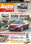 Autowereld Magazine nr 391