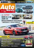 Autowereld Magazine nr 395