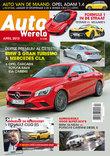 PDF Autowereld Magazine nr 322
