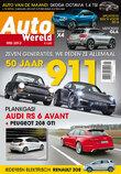 PDF Autowereld Magazine nr 323