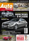 PDF Autowereld Magazine nr 324