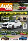 PDF Autowereld Magazine nr 325