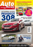 PDF Autowereld Magazine nr 329