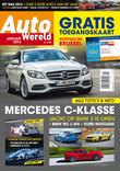PDF Autowereld Magazine nr 331