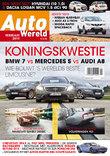 PDF Autowereld Magazine nr 333