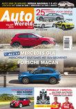 PDF Autowereld Magazine nr 334
