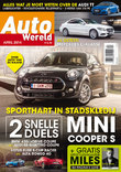 PDF Autowereld Magazine nr 335