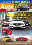 PDF Autowereld Magazine nr 336