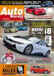PDF Autowereld Magazine nr 337