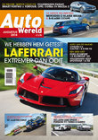 PDF Autowereld Magazine nr 339