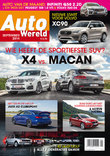 PDF Autowereld Magazine nr 340