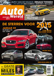 PDF Autowereld Magazine nr 341