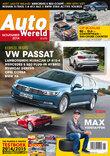 PDF Autowereld Magazine nr 342