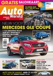 PDF Autowereld Magazine nr 344