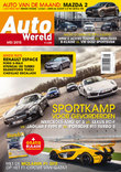 PDF Autowereld Magazine nr 349
