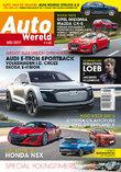 Autowereld Magazine nr 375