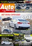 Autowereld Magazine nr 377