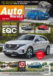 Autowereld Magazine nr 402