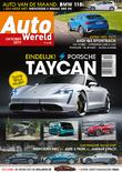Autowereld Magazine nr 406