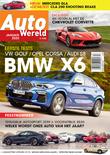 Autowereld Magazine nr 409