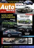 Autowereld Magazine nr 425
