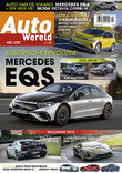 Autowereld Magazine nr 426