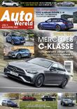 Autowereld Magazine nr 428