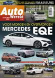 Autowereld Magazine nr 430