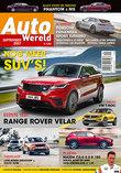 Autowereld Magazine nr 379