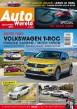 Autowereld Magazine nr 382