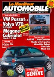 PDF Moniteur Automobile Magazine n° 1129