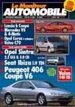 PDF Moniteur Automobile Magazine n° 1130