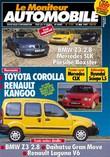 PDF Moniteur Automobile Magazine n° 1133