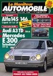 PDF Moniteur Automobile Magazine n° 1134