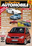 PDF Moniteur Automobile Magazine n° 1136