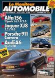 PDF Moniteur Automobile Magazine n° 1147
