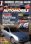 PDF Moniteur Automobile Magazine n° 1149