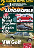 PDF Moniteur Automobile Magazine n° 1150