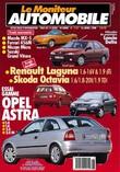 PDF Moniteur Automobile Magazine n° 1157